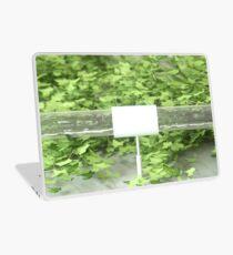 Ivy 2 Laptop Skin