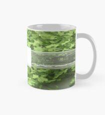 Ivy 2 Mug