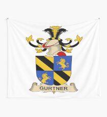 Gurtner Wall Tapestry