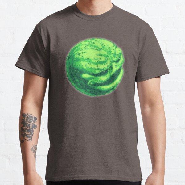 Whizz Ball Classic T-Shirt