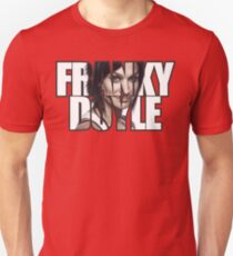 franky doyle T-Shirt