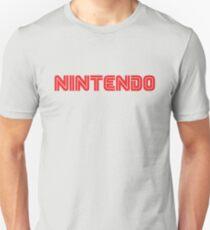 Amalgam T-Shirt