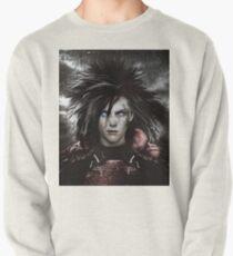 Legendary  Pullover