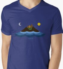 Island of Tarth T-Shirt