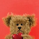 Grumpy Teds With Love by grumpyteds