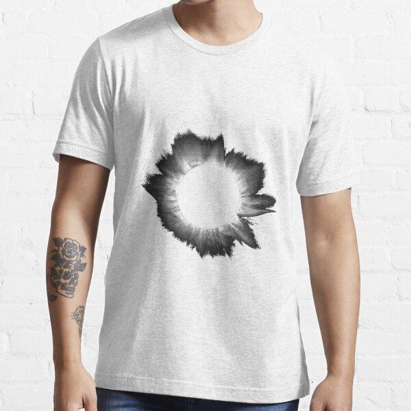Solar Eclipse Essential T-Shirt