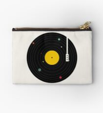 Music Everywhere Studio Pouch