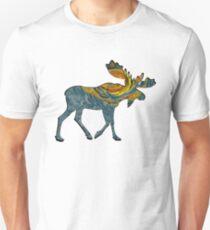 MOOSE Apply T-Shirt