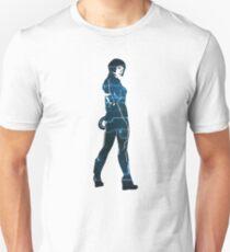 Quorra - Tron Legacy  Unisex T-Shirt