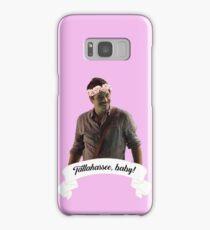 Nealfire Samsung Galaxy Case/Skin
