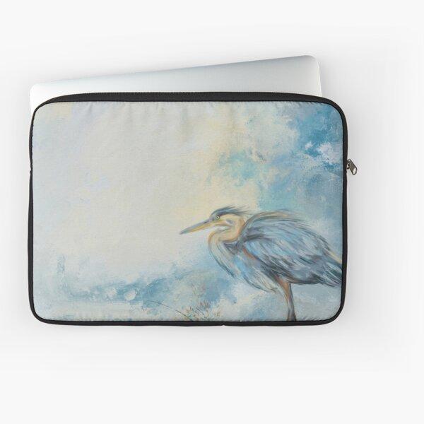 Shore Bird 8664 Laptop Sleeve