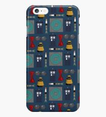 11th Pattern iPhone 6s Plus Case