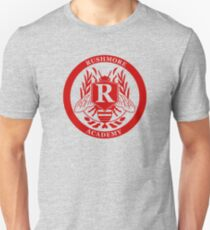 Rushmore Academy Unisex T-Shirt