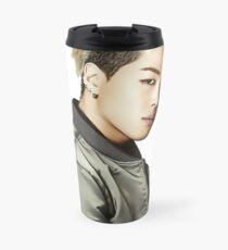Taeyang Travel Mug