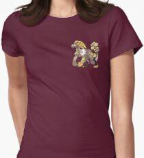 Kommo-o Chibi T-Shirt
