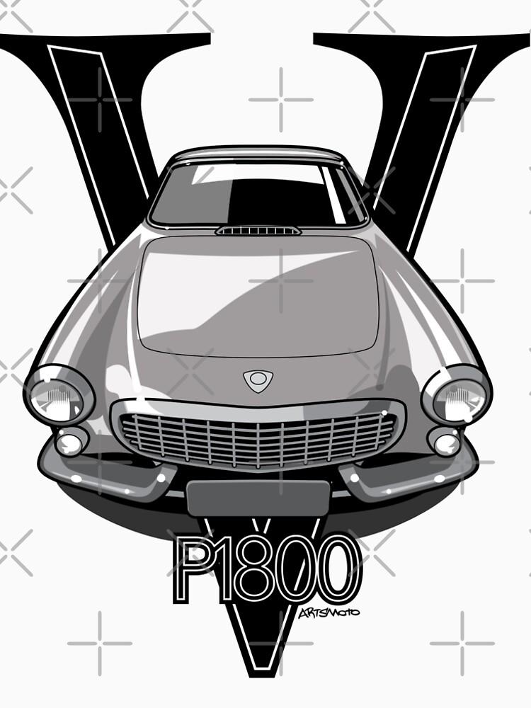 volvo s60 coupe box wiring diagram Luxury Cars volvo 1800p vintage sports car retro print men s premium t shirt by new volvo volvo s60 coupe