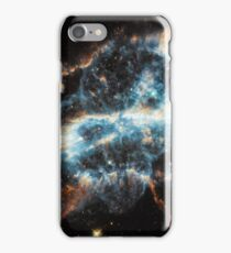 Guide to the Galaxy iPhone Case/Skin
