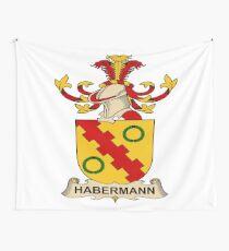 Habermann Wall Tapestry