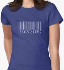 Lies Lies (white) T-Shirt