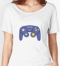 controller Women's Relaxed Fit T-Shirt
