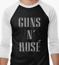 Guns N' Rose' T-Shirt