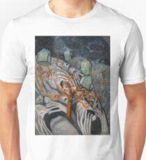 Screaming Hills T-Shirt