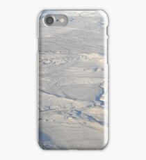 """Matthew 5:13-16  13 """"You are the salt of the earth. But if the salt loses its saltiness, how can it be made salty again? iPhone Case/Skin"""