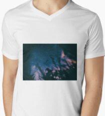 under the falling stars - Tuscany T-Shirt