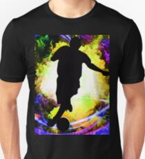 SOCCER FOOTBALL T-Shirt