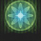Supernova Remnant | Crab Nebula | Space Art by FabledCreative