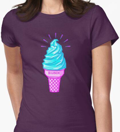 D-LISCH T-Shirt