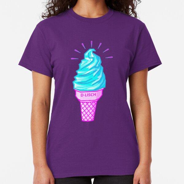 D-LISCH Classic T-Shirt