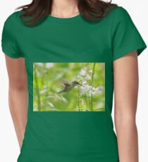 Hummer And Obedient Plant T-Shirt