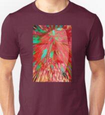 Soul Searcher T-Shirt