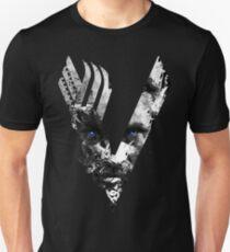 Ragnar (Wikinger) Slim Fit T-Shirt
