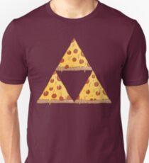 Pizzaforce T-Shirt