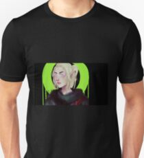 Elf lady T-Shirt