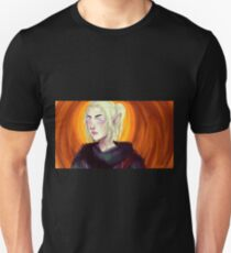 Elf lady 2 T-Shirt