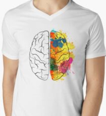 Creative Brain T-Shirt