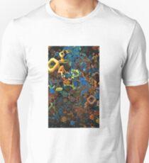 MoinStar - SweetOfKoral T-Shirt