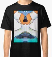 Gizmo 1 Classic T-Shirt