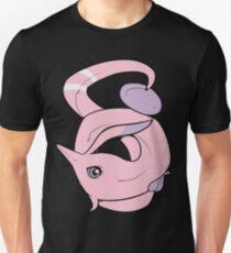 Pokemon- Gorebyss T-Shirt