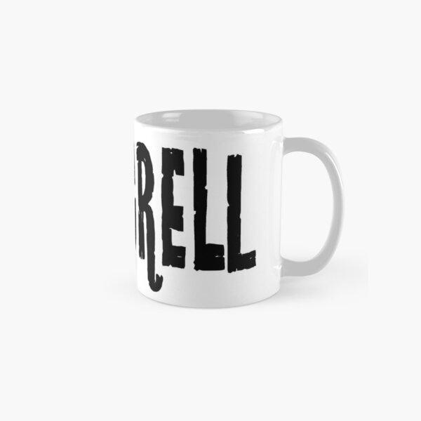 Grell! Classic Mug
