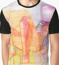 Venus  Graphic T-Shirt