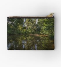 nature Studio Pouch