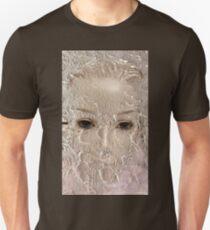 Come Inside T-Shirt