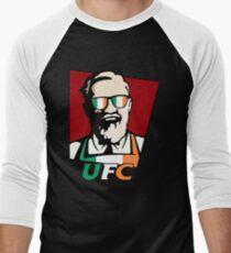 conor mcgregor kfc T-Shirt