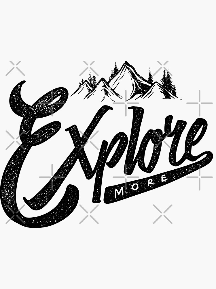 Explore more by angoes25
