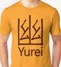 Yurei Outdoors Slow Brush T-Shirt