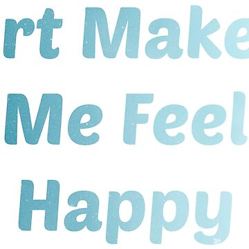 Art Is My Source Of Happiness. by arnia-h
